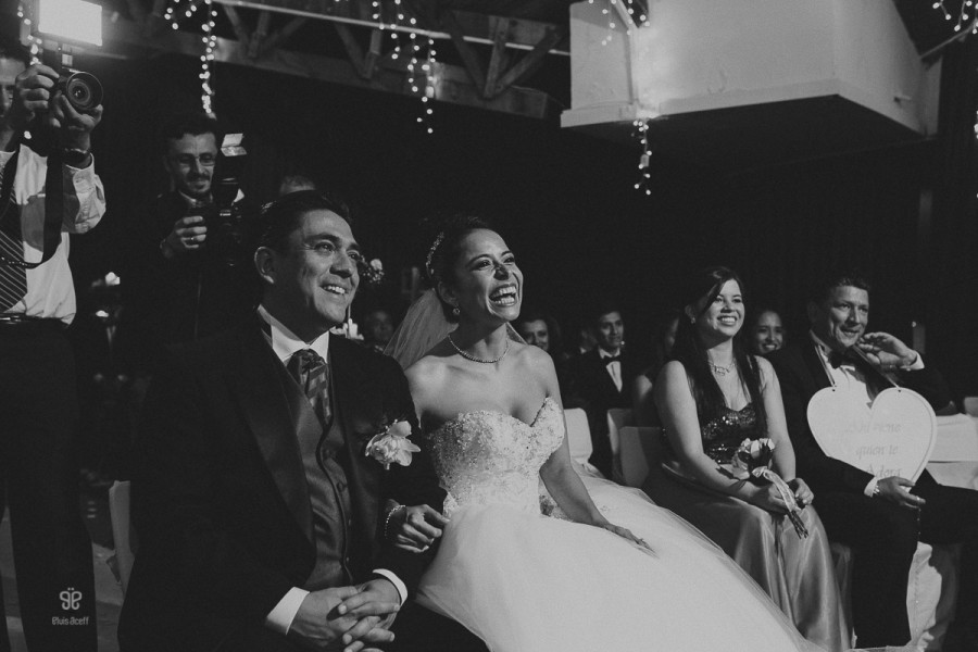 Boda en Colombia | Angie + Martin | Destination Wedding Photographer Elvis Aceff