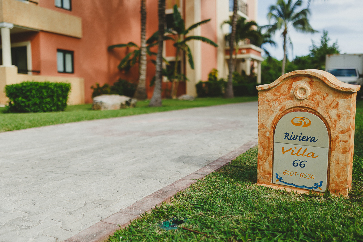 Playa Del Carmen Wedding Photographer Elvis Aceff For The Of Melissa And Humberto At Gran Palladium Riviera Maya Resort Spa