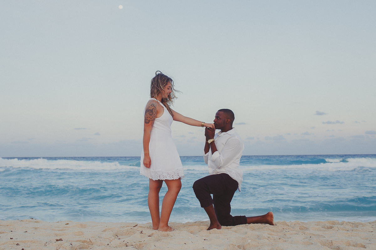 Engagement Photos Cancun-0332