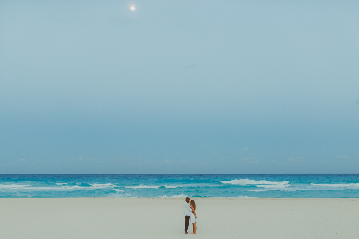 Engagement Photos Cancun-0454
