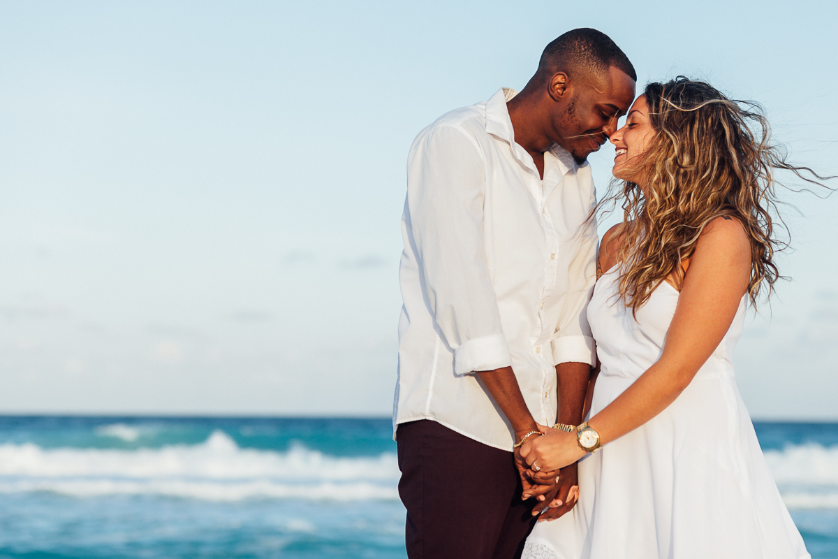 Engagement Photos Cancun-8924