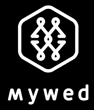 logo_mywed_vertical_white