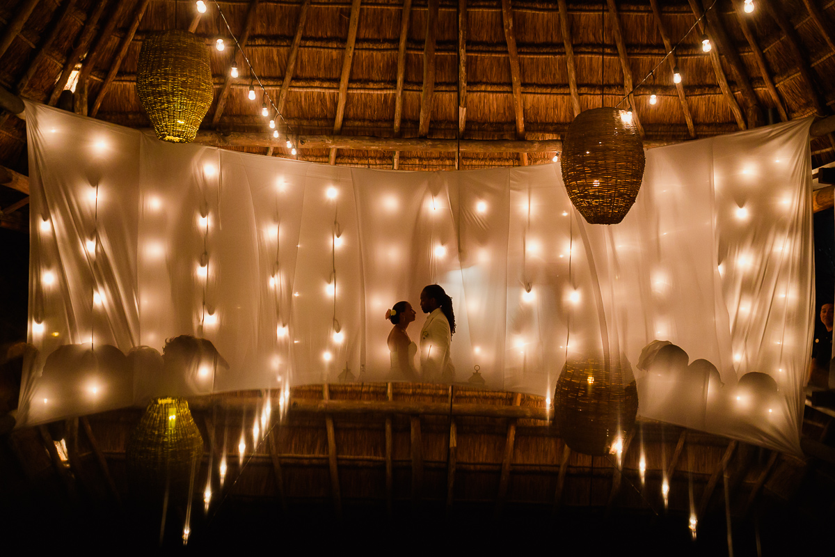 the beach tulum wedding photographer-00