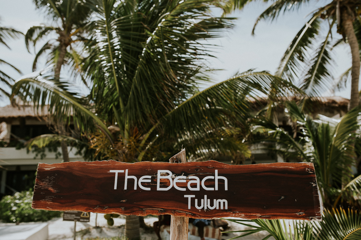 the beach tulum wedding photographer-3