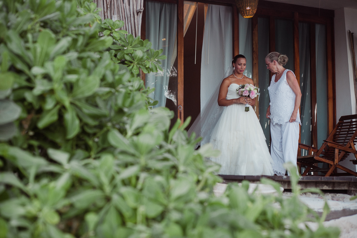 the beach tulum wedding photographer-34