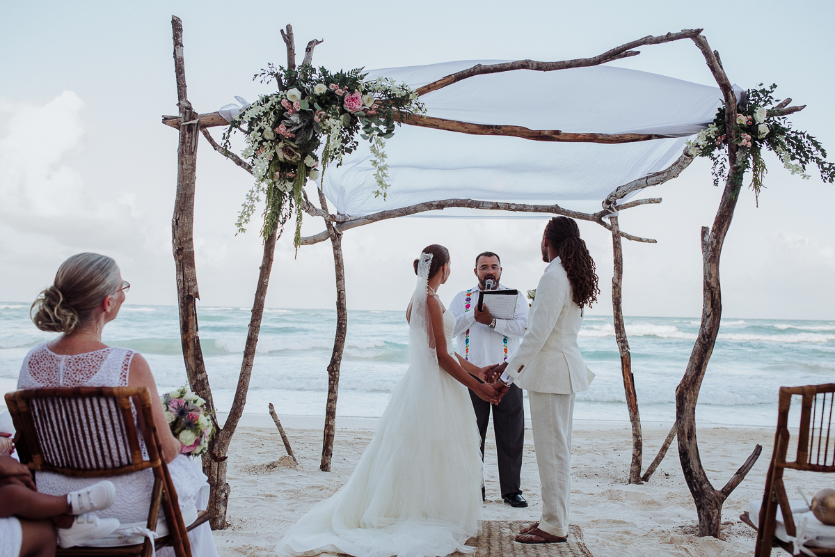 the beach tulum wedding photographer-39