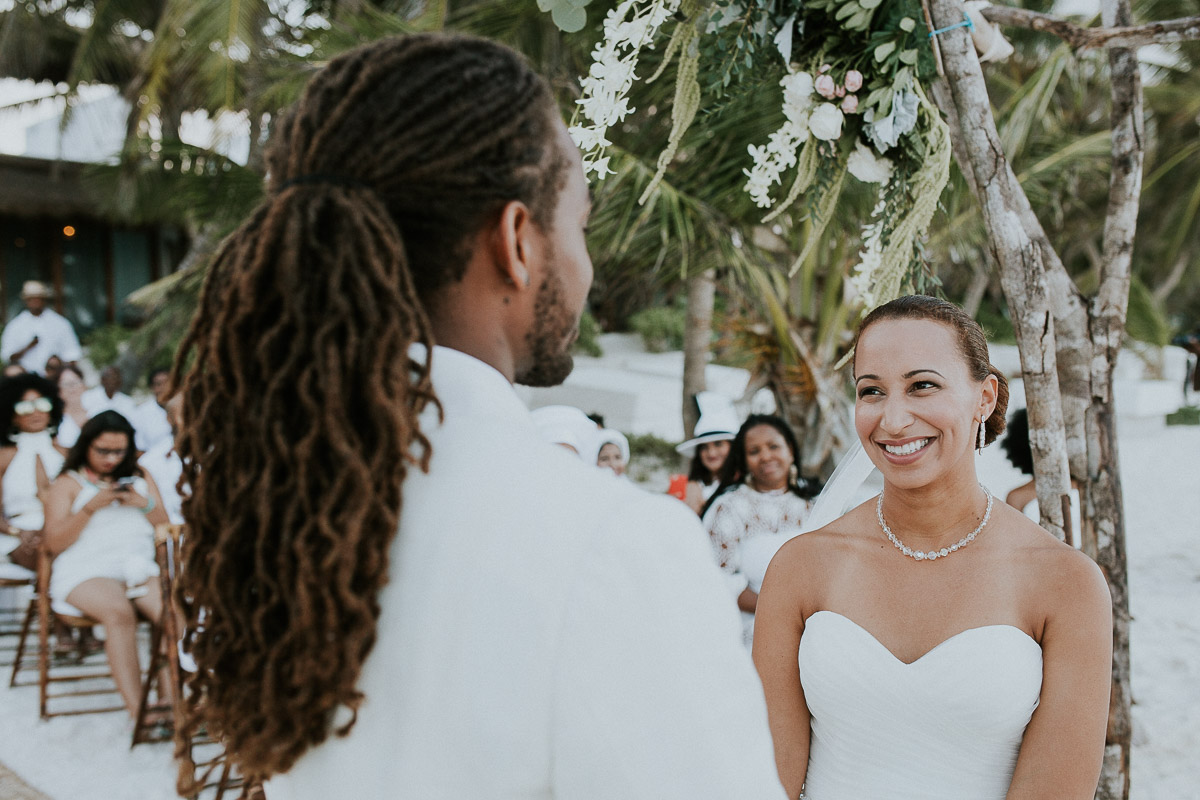 the beach tulum wedding photographer-40.1