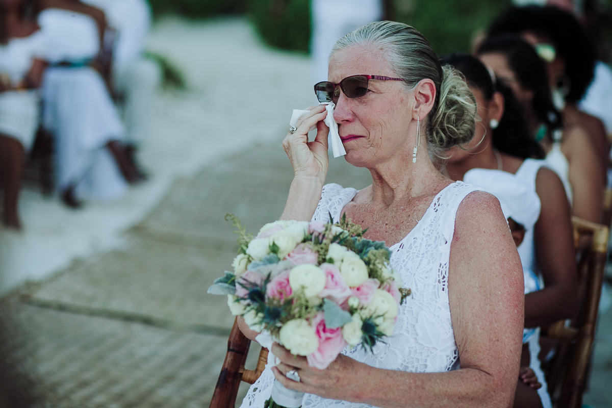 the beach tulum wedding photographer-42