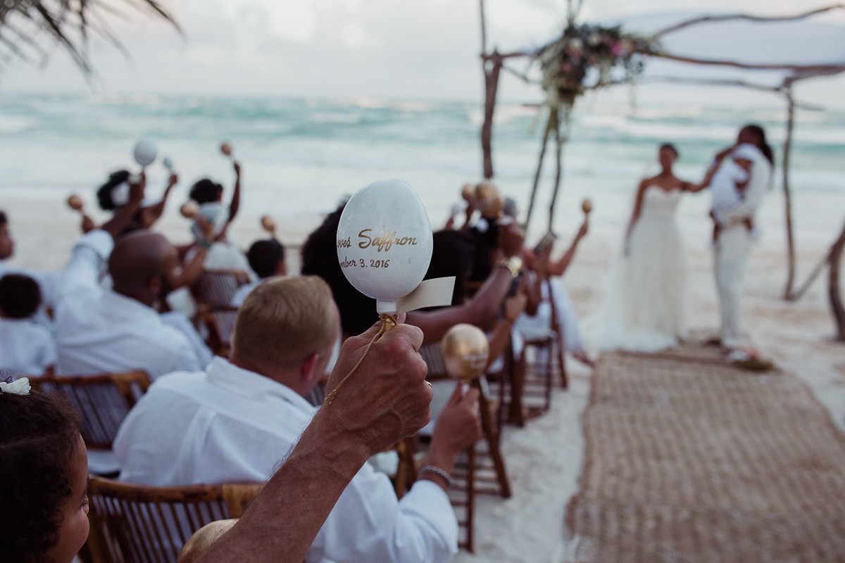 the beach tulum wedding photographer-49