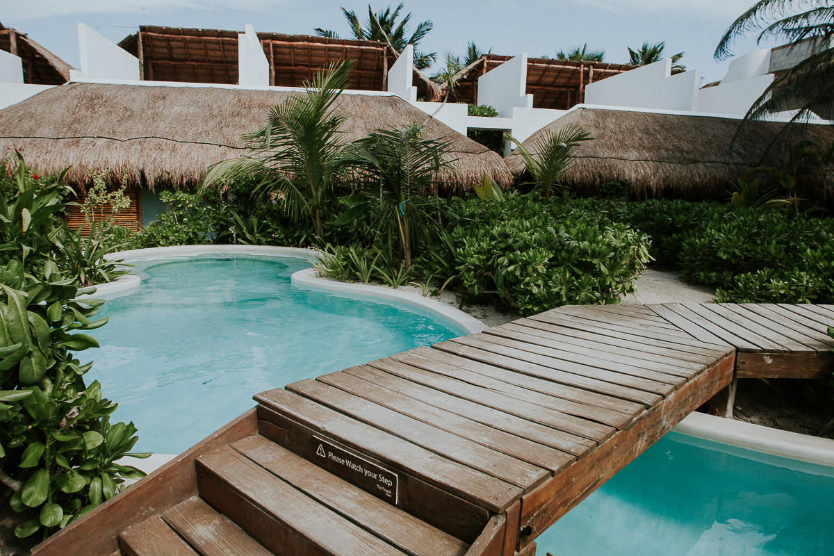 the beach tulum wedding photographer-5
