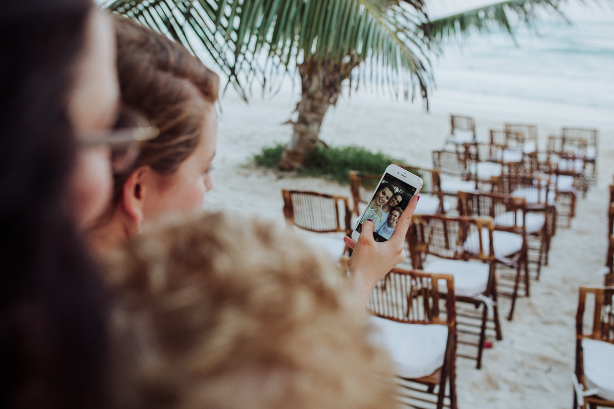 the beach tulum wedding photographer-51