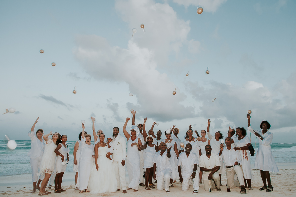 the beach tulum wedding photographer-52