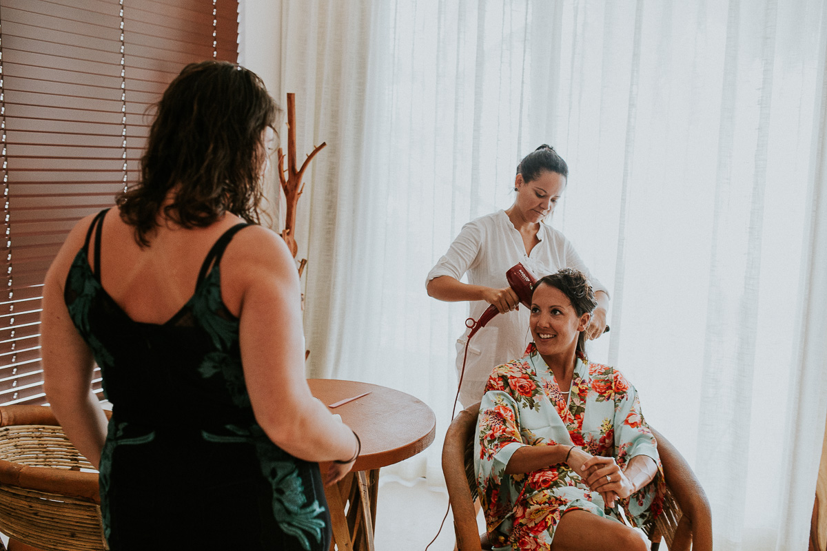 the-beach-tulum-wedding-photographer-19