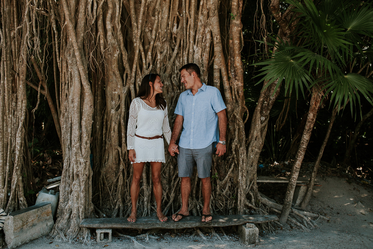 the-beach-tulum-wedding-photographer-2