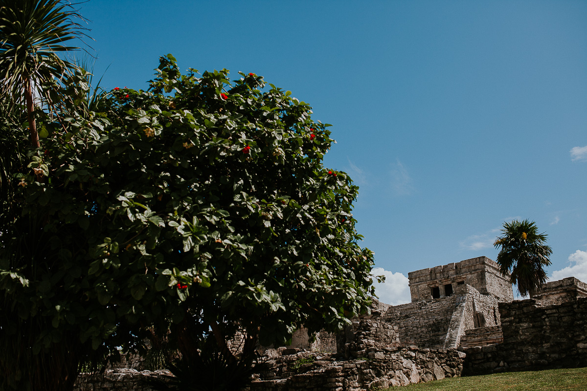 the-beach-tulum-wedding-photographer-5