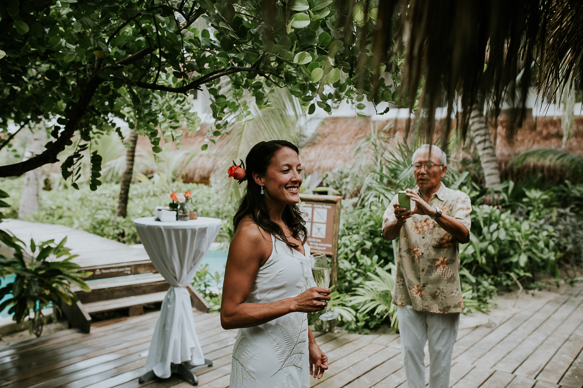 the-beach-tulum-wedding-photographer-50
