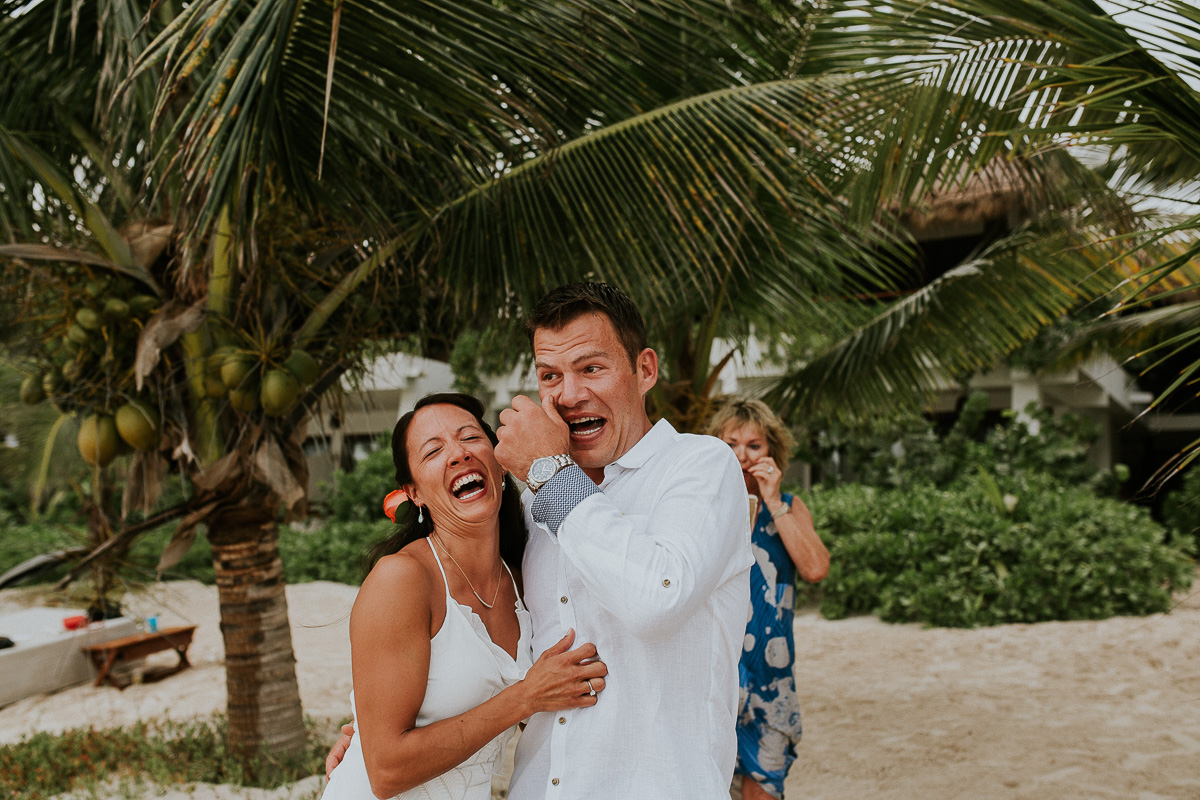 the-beach-tulum-wedding-photographer-54