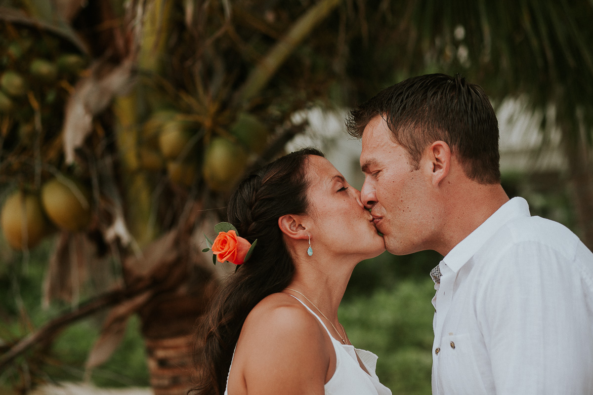 the-beach-tulum-wedding-photographer-55