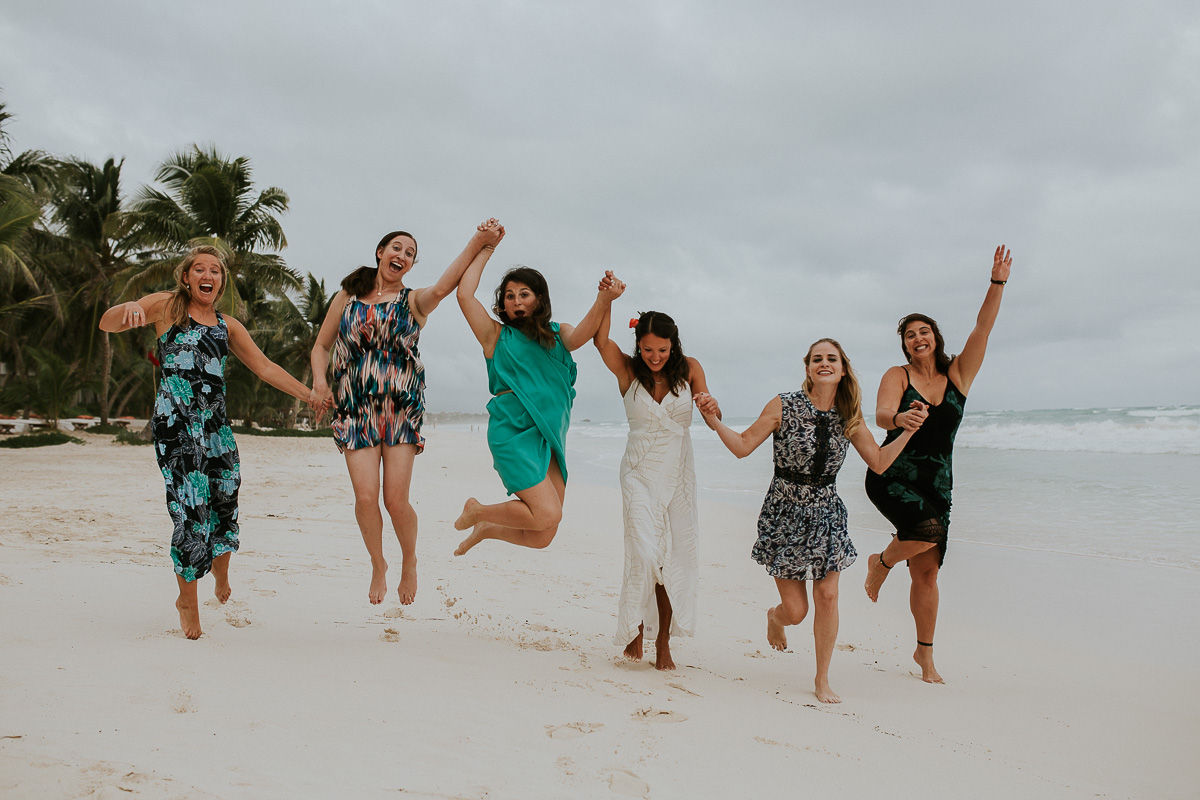the-beach-tulum-wedding-photographer-56
