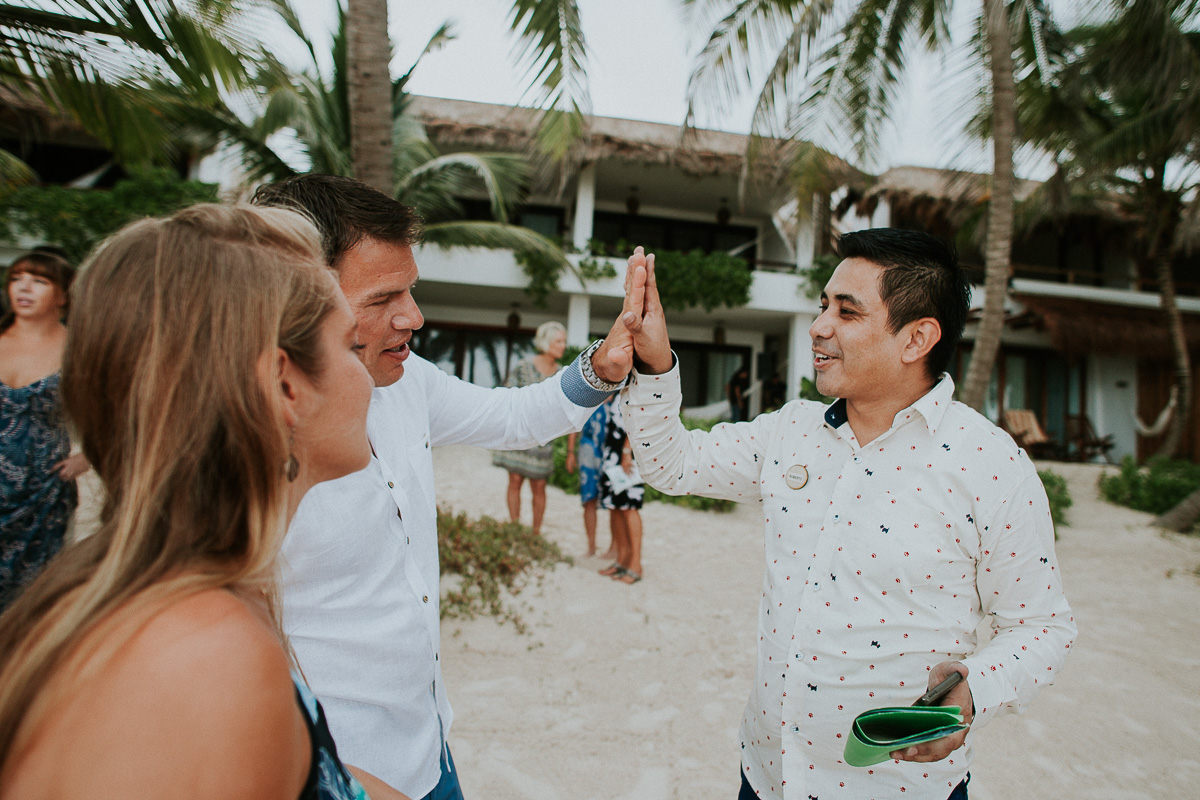 the-beach-tulum-wedding-photographer-57
