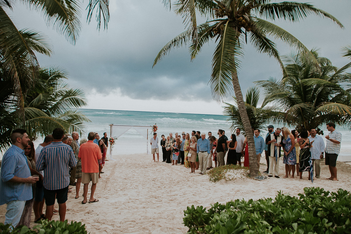 the-beach-tulum-wedding-photographer-58