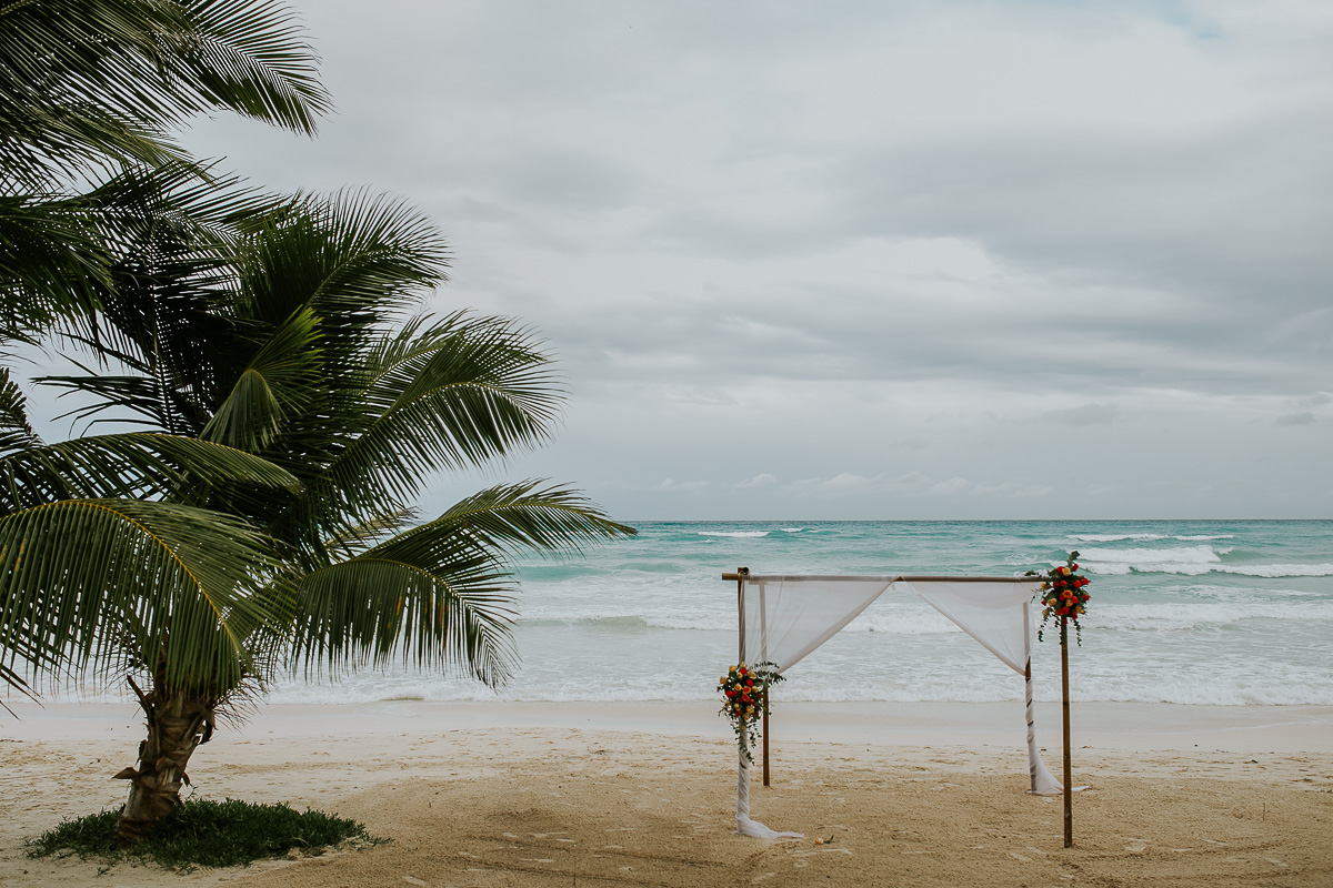 the-beach-tulum-wedding-photographer-5f