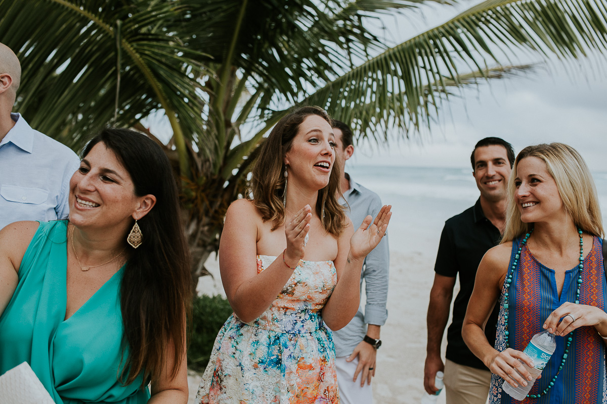 the-beach-tulum-wedding-photographer-63