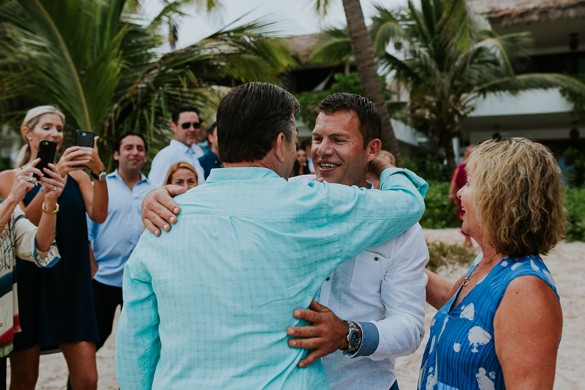 the-beach-tulum-wedding-photographer-64