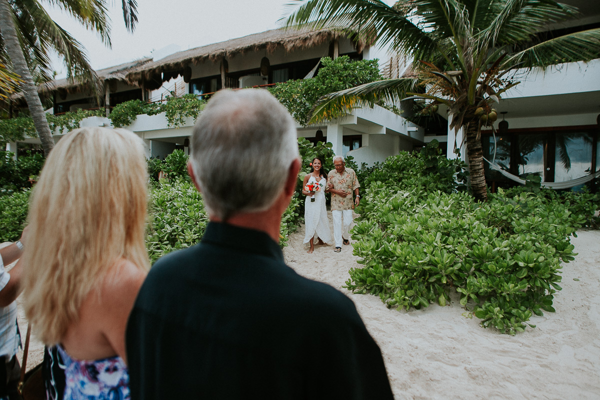 the-beach-tulum-wedding-photographer-65