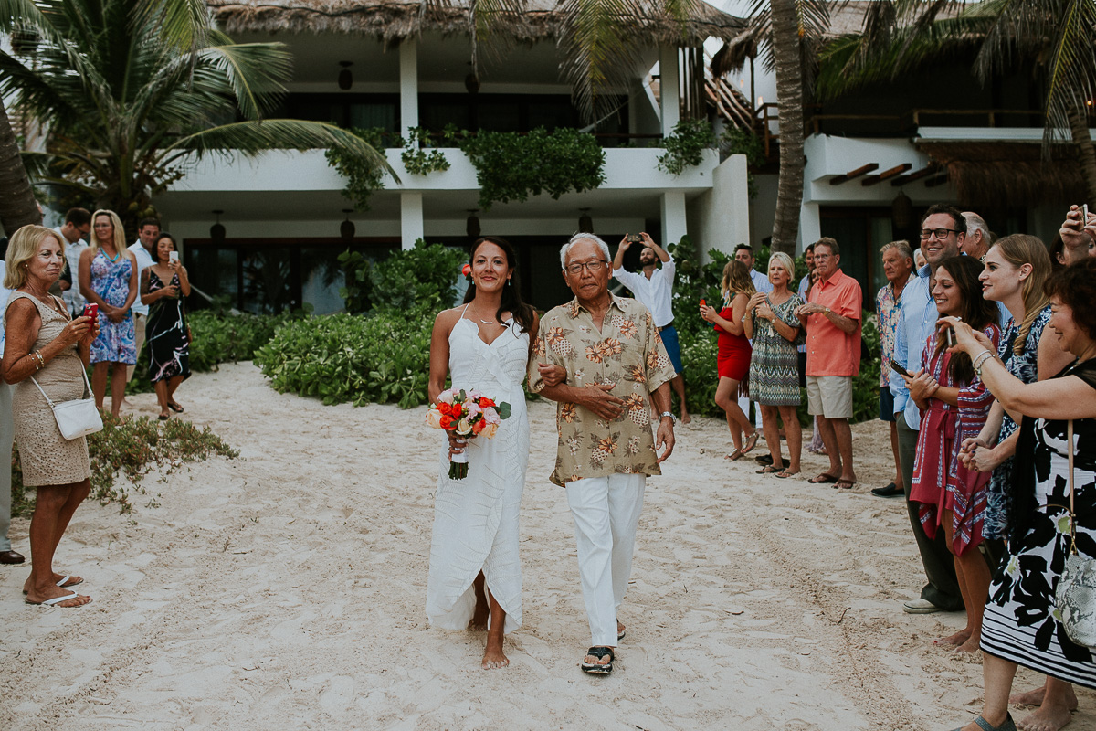 the-beach-tulum-wedding-photographer-67
