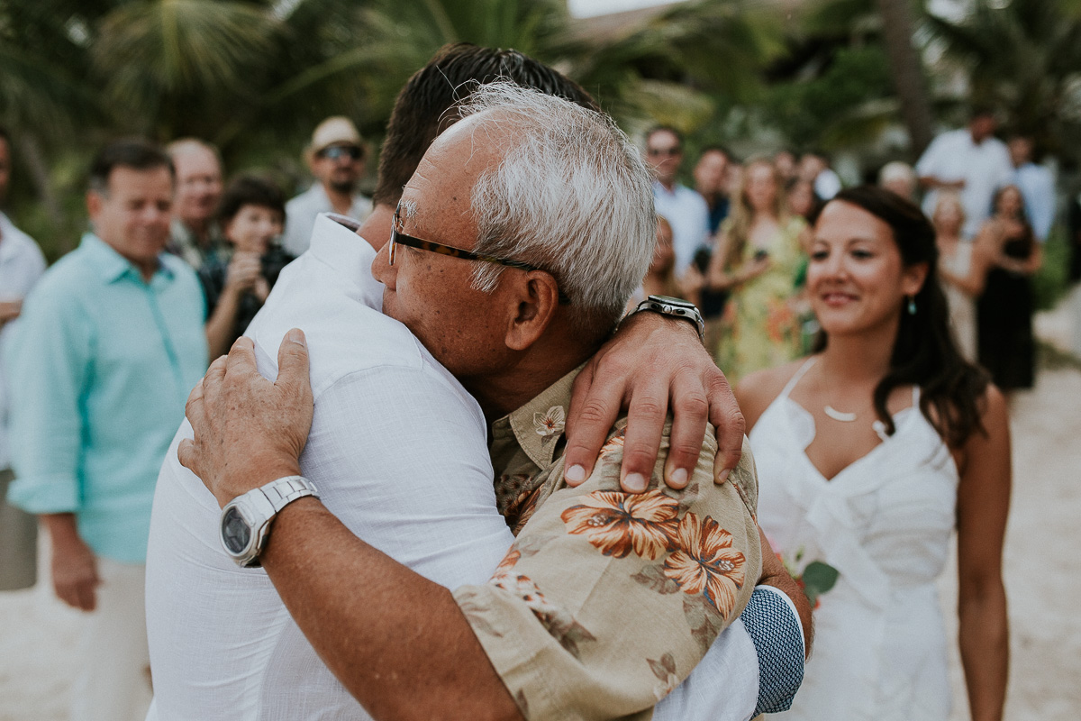 the-beach-tulum-wedding-photographer-69