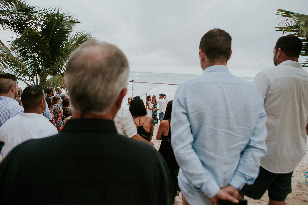 the-beach-tulum-wedding-photographer-71