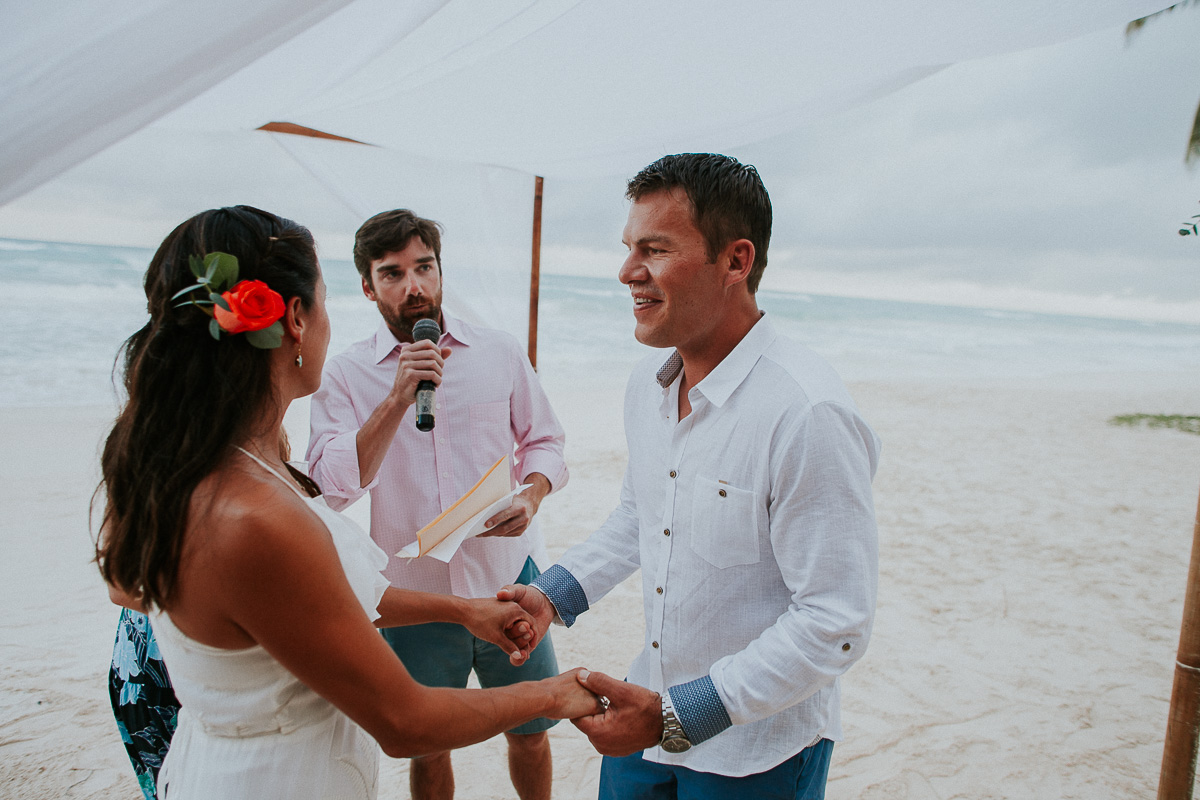 the-beach-tulum-wedding-photographer-72