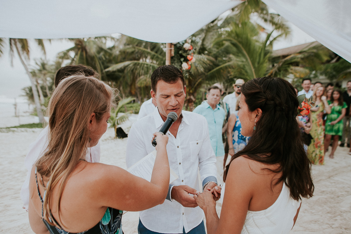 the-beach-tulum-wedding-photographer-74