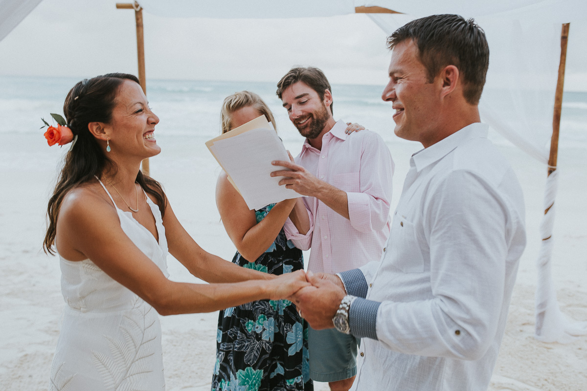 the-beach-tulum-wedding-photographer-75