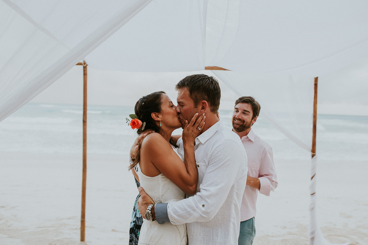 the-beach-tulum-wedding-photographer-76