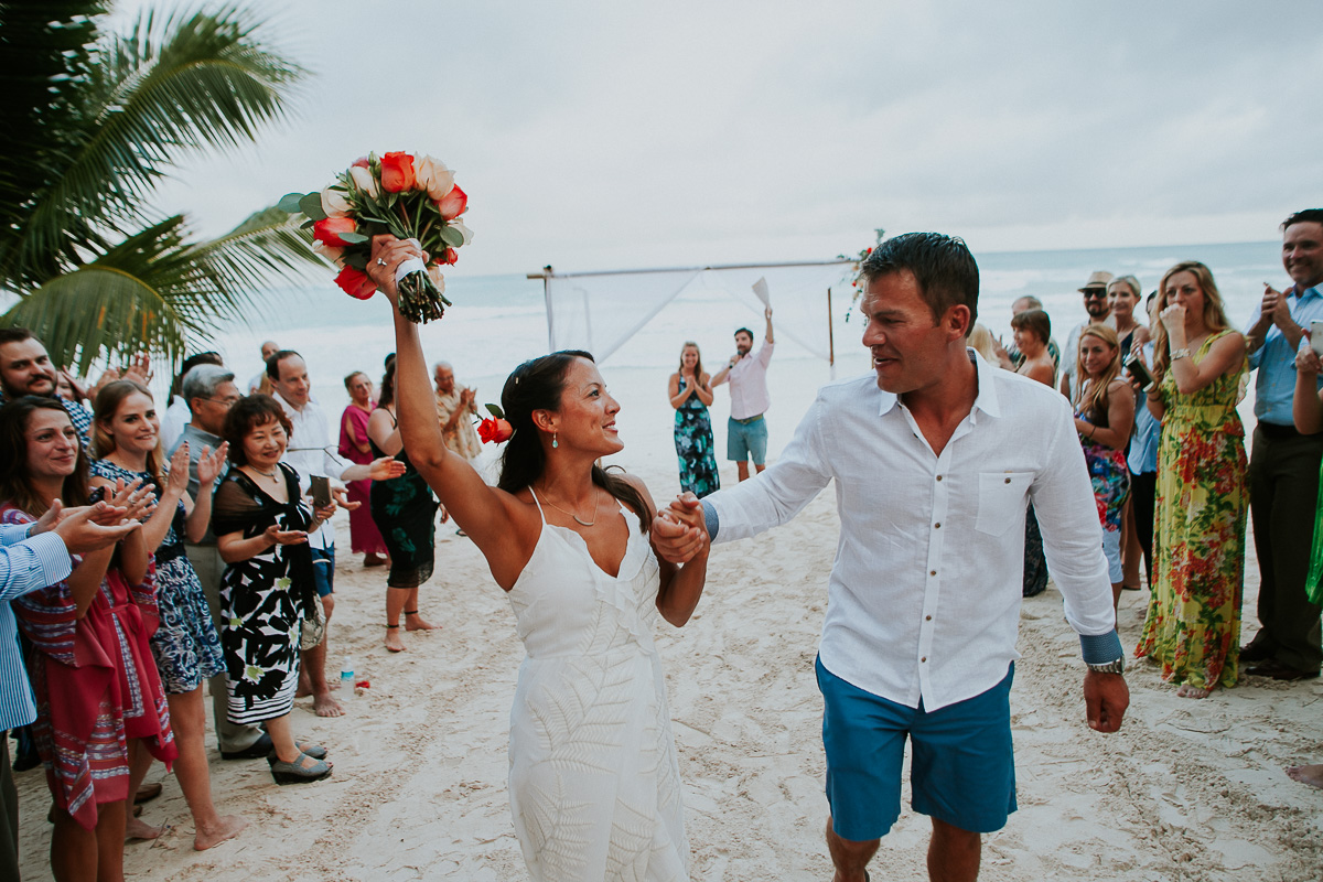the-beach-tulum-wedding-photographer-79