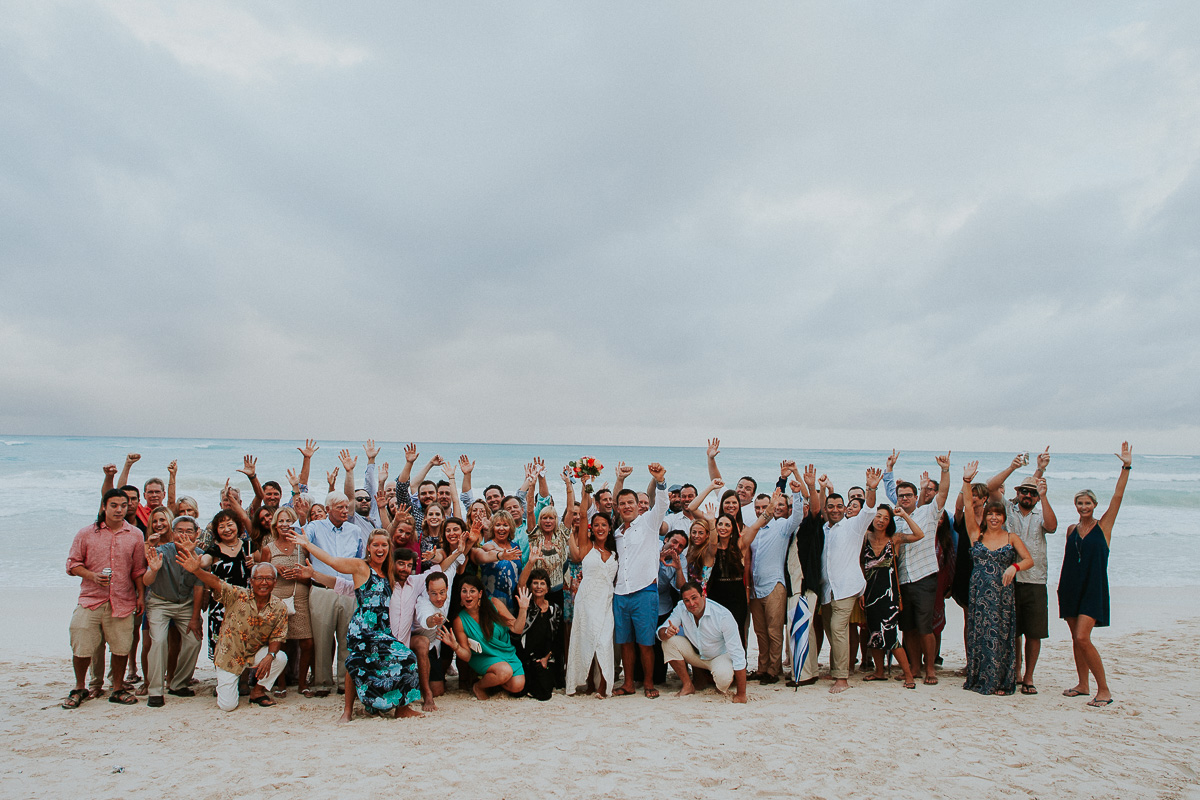 the-beach-tulum-wedding-photographer-80