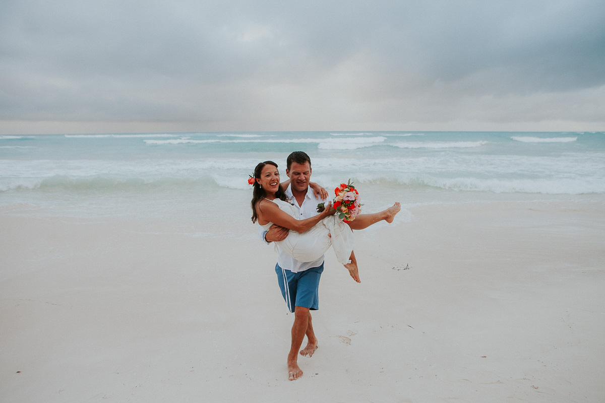 the-beach-tulum-wedding-photographer-81
