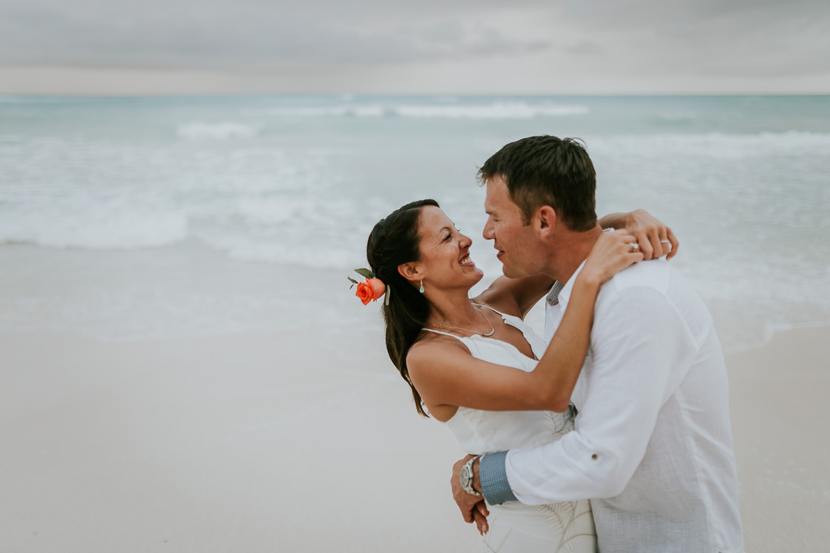 the-beach-tulum-wedding-photographer-83