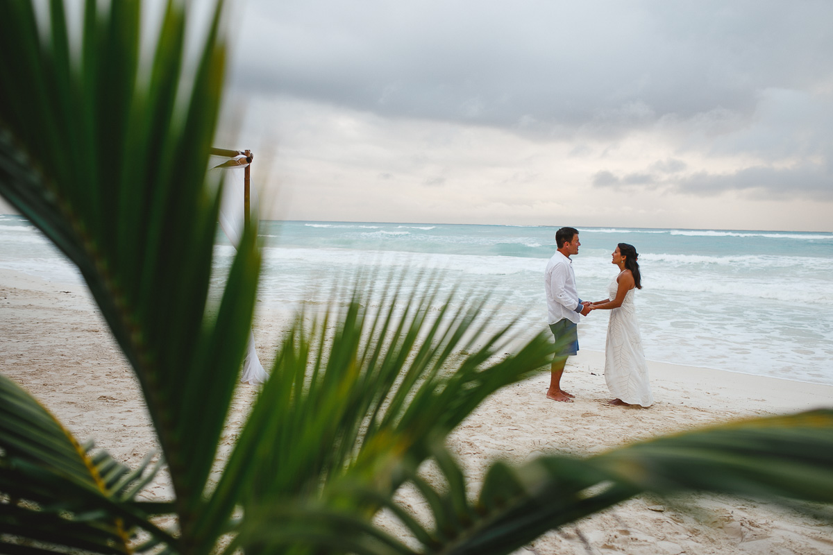 the-beach-tulum-wedding-photographer-84