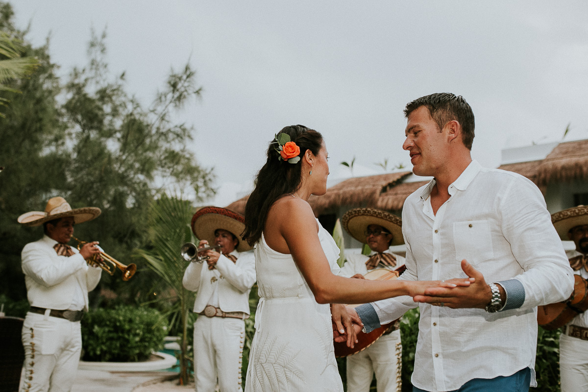 the-beach-tulum-wedding-photographer-87