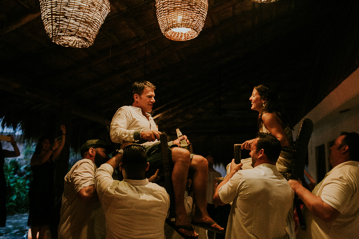 the-beach-tulum-wedding-photographer-89