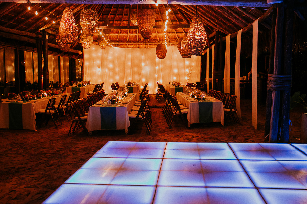 the-beach-tulum-wedding-photographer-91