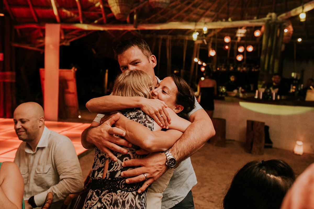 the-beach-tulum-wedding-photographer-94d