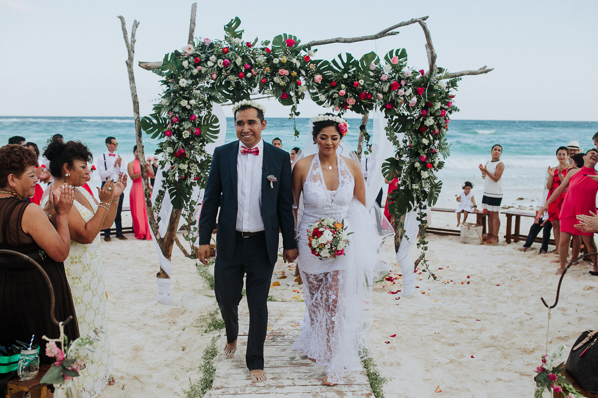 Wedding Photographer Based Tulum -101