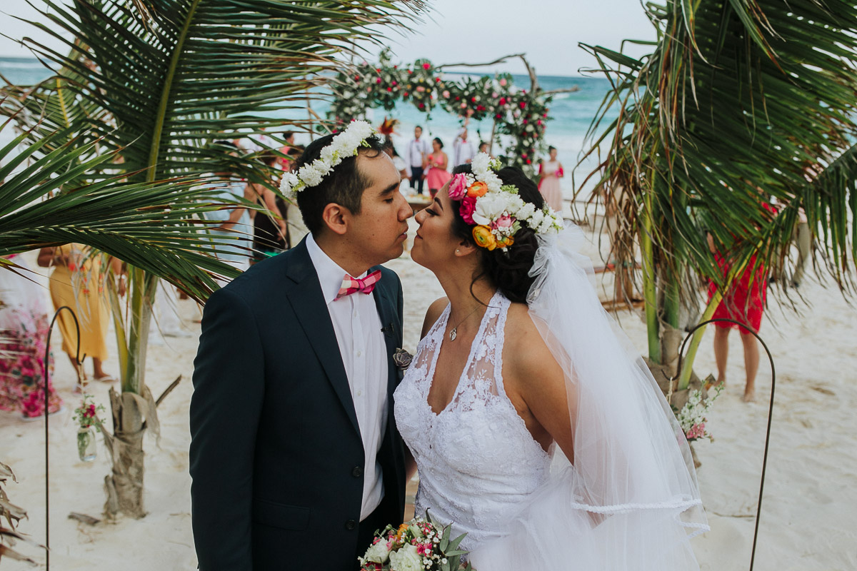Wedding Photographer Based Tulum -102