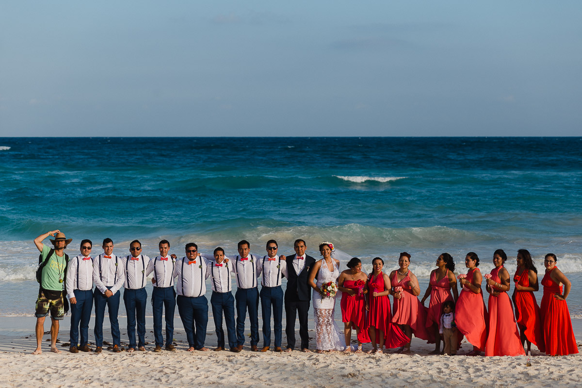 Wedding Photographer Based Tulum -103