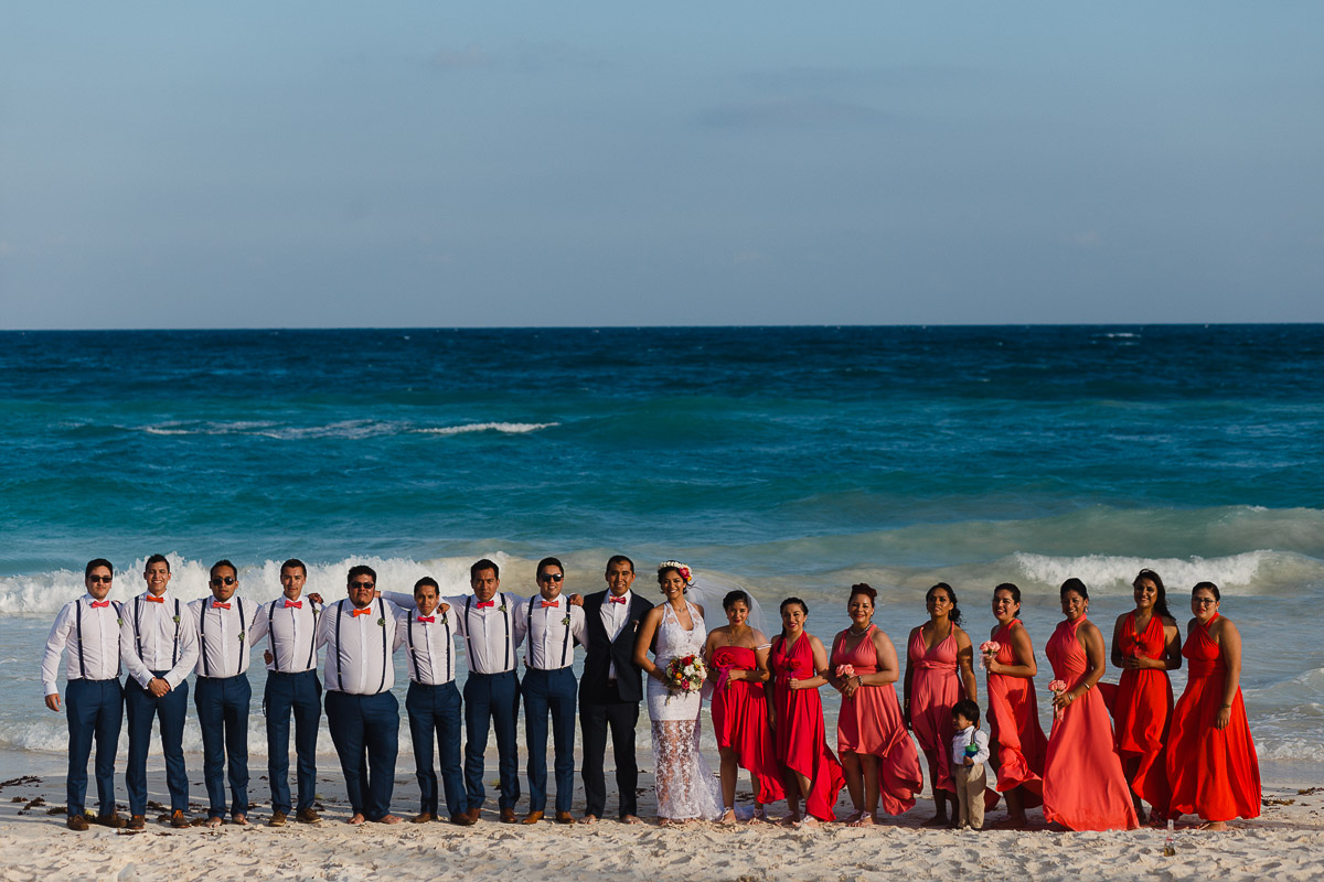 Wedding Photographer Based Tulum -104