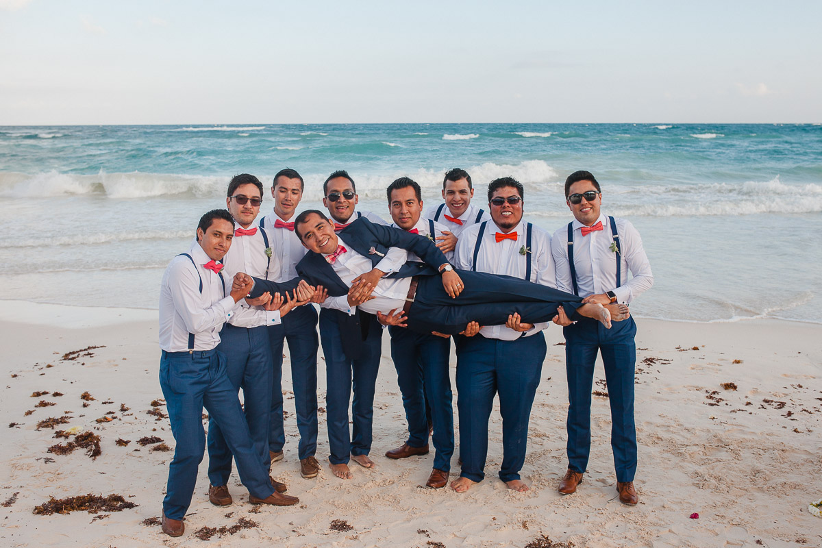 Wedding Photographer Based Tulum -105